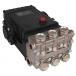 General Pump Pressure Cleaning Pump (TS2021) Side 2